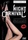 Night Carnival