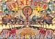 ユーリンタウン-URINETOWN The Musical-