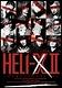 HELI-X Ⅱ