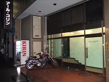 荻窪小劇場