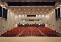 弘前文化センター(弘前文化会館)