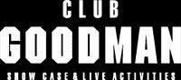 CLUB GOODMAN