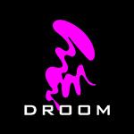CLUB DROOM