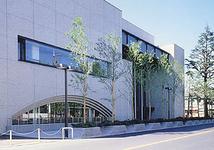 武蔵野市民文化会館(ARTE)