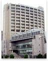 赤坂区民センター 区民ホール