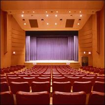 サンピアザ劇場