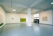現代美術製作所