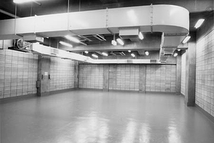 G SQUAREスタジオ