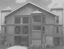 宮城県木材文化ホール