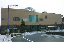 鳩ヶ谷市民センター