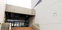 武蔵村山市民会館・さくらホール