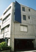 神楽坂セッションハウス