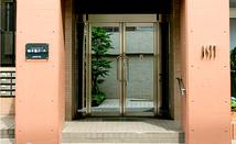 絵本塾ホール