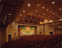 栃木県教育会館