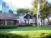 MAVIC(静岡市視聴覚センター)