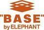 BASE by ELEPHANT