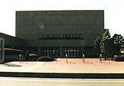 小川文化センター