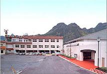 佐々町文化会館