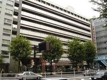 東京厚生年金会館 大ホール