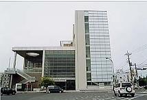 ミレニアムセンター佐倉
