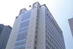 共立女子大学(神田一ツ橋キャンパス)