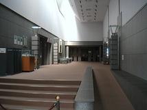 成増地域センター・アクトホール