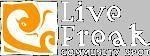 新宿LIVE FREAK