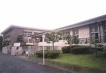 仙台市三本松市民センター