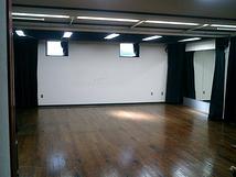 Ito・M・Studio