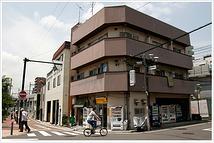 高橋ビル202