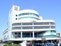 北野市民センター