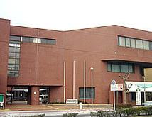 もと飛鳥人権文化センター