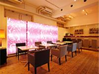 cafe dining  bar 7