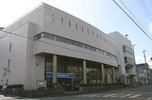 土佐清水市立市民文化会館・くろしおホール