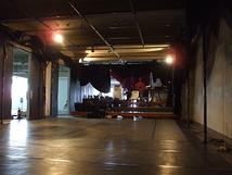 side chamber