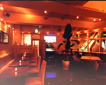 cafe & dining KUON