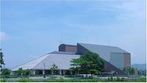 太田市藪塚本町文化ホール