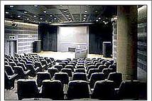 彩の国さいたま芸術劇場・映像ホール