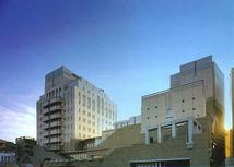 川崎市多摩市民館