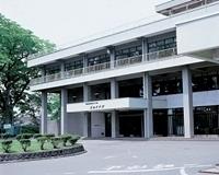 秋田県民会館 小ホール(ジョイナス)