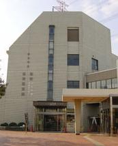 楠葉生涯学習市民センター