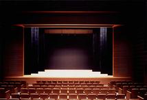 三鷹市芸術文化センター 星のホール