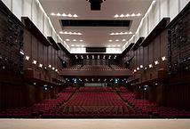 渋谷区文化総合センター大和田・さくらホール