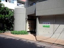 山王FOREST 大森theater スタジオ&小劇場
