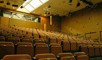 日本橋社会教育会館ホール