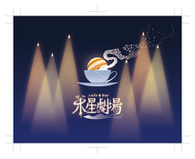 cafe&bar 木星劇場