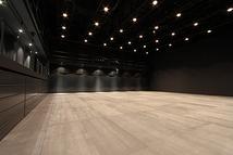 長野市芸術館・アクトスペース