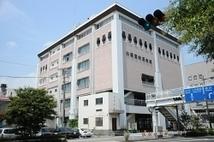小田原市民会館小ホール