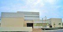 昭和文化小劇場