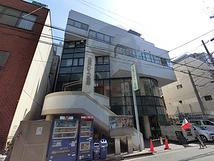 大阪グリーン会館・ホール